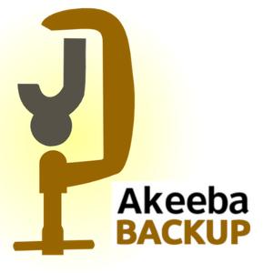 akeeba-backup