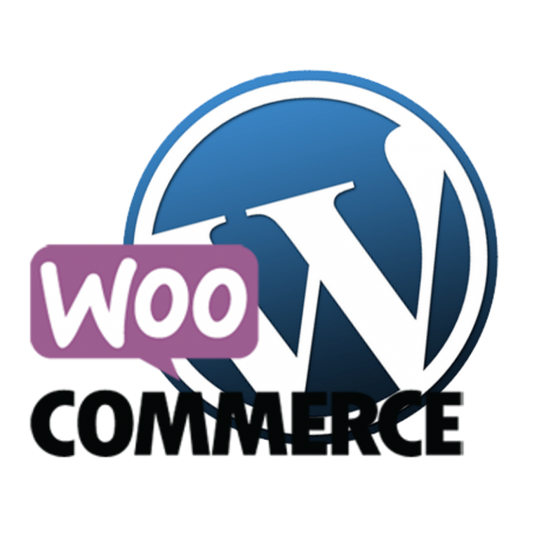 galerij1 WooCommerce logo