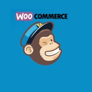 WooCommerce - MailChimp